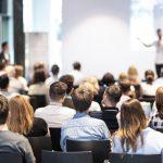 Digital Manufacturing on a Shoestring conference September 2019