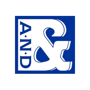 ANDtr logo