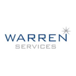 Warren Services logo